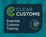Launch of Clear Customs Online 2020, preparing businesses for customs changes