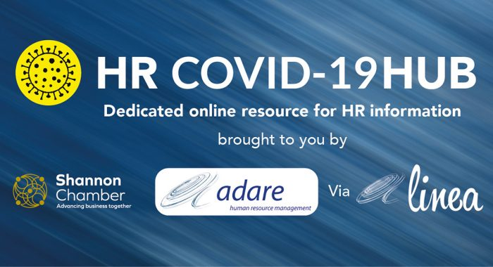 Managing Annual Leave during Covid-19