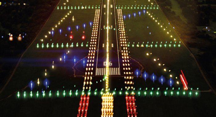 Shannon Airport Launches Festive Campaign