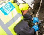 Extra funding for Irish Water in 2020 delivers 400 jobs and benefits for customers across the country