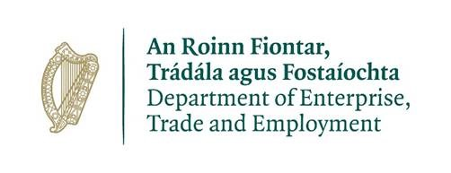 Speech by An Tánaiste, Leo Varadkar T.D. at the launch of Our Rural Future – Rural Development Policy 2021-2025 in Croke Park