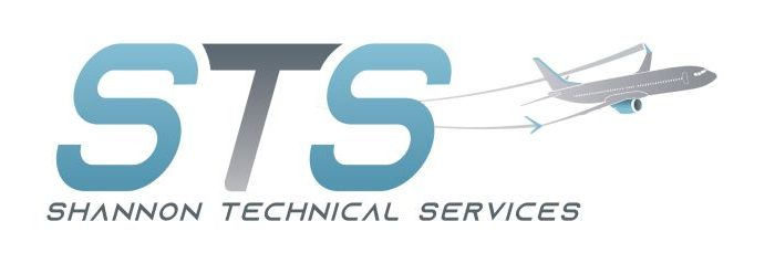 Shannon Technical Services (STS) gains impressive market share in its two years of operation