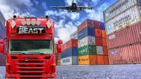 The Logistics and Supply Chain Sector – Opportunities & Skills Gaps