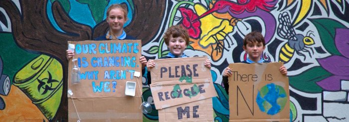 EirGrid seeks public's input into how to shape Ireland's Electricity Future