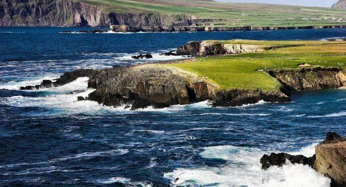 Tourism Ireland launches €3.5M promotional campaign