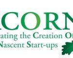 50 Early-Start Female Entrepreneurs living in rural Ireland sought for new ACORNS 7 Programme