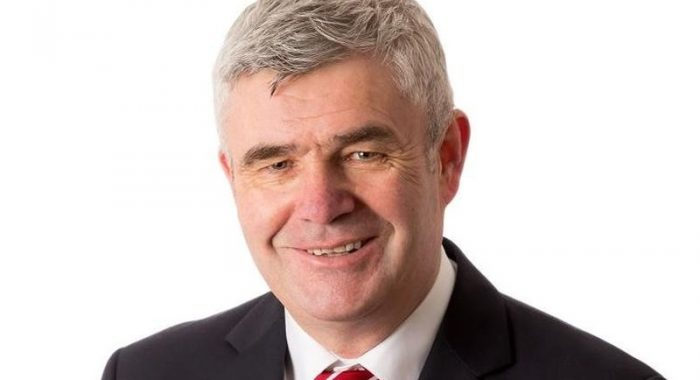 New Chairperson designate of Shannon Group Plc Board has the ideal credentials for the role…Shannon and Ennis Chambers