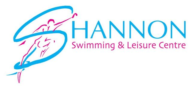 Shannon Leisure Centre's Special Offer for Shannon Chamber members