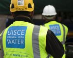 Update: Irish Water advise of possible outage to facilitate upgrading of largest water treatment plant in Co. Clare