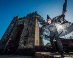 Bunratty Castle & Folk Park and King John's Castle to host spooky Halloween events