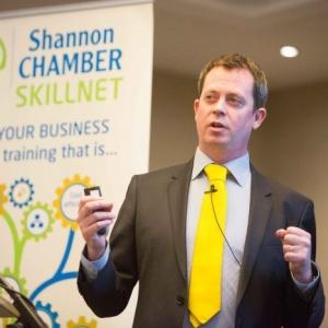 20171011_Shannon_Chamber_Grant_Thornton_Budget_0181