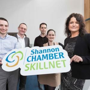 20170202_Shannon_Chamber_Skillnet_0046