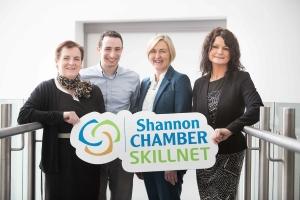 20170202_Shannon_Chamber_Skillnet_0103