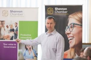 20180308_Shannon_Chamber_Eco_Merit_Seminar_0080