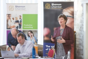 20180308_Shannon_Chamber_Eco_Merit_Seminar_0103