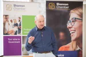 20180308_Shannon_Chamber_Eco_Merit_Seminar_0141