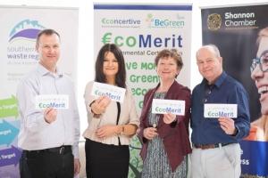 20180308_Shannon_Chamber_Eco_Merit_Seminar_0279