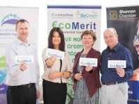 EcoMerit: Enabling SMEs to attain environmental savings