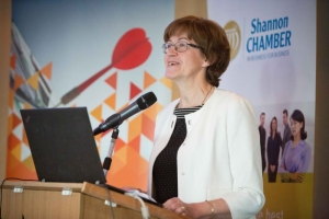 20160922_Shannon_Chamber_German-Irish_Event_0237