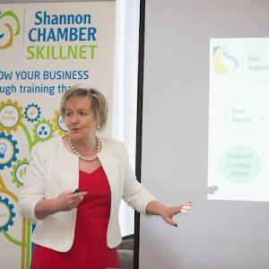 20170511_Shannon_Chamber_Skillnet_Managment_Briefing_0087