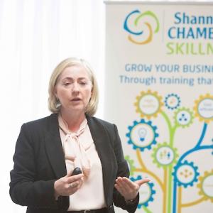 20170511_Shannon_Chamber_Skillnet_Managment_Briefing_0104