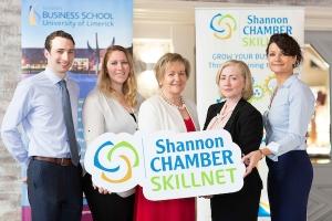 20170511_Shannon_Chamber_Skillnet_Managment_Briefing_0195