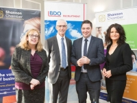 Planning for Brexit Briefing with BDO