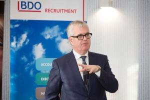 20180213_Shannon_Chamber_Brexit_BDO_0266