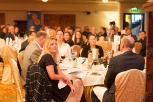20171124_Shannon_Chamber_Presidents_Lunch_0187