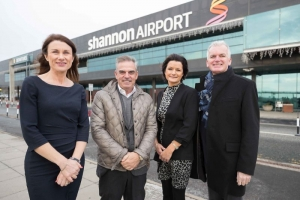 20181122_Paul_McGinley_Shannon_Airport_0042-web