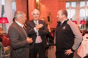 20181122_Shannon_Chamber_Presidents_Lunch_0470-web