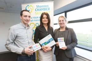 20161201_Shannon _Chamber_Skillnet_Lunch_&_Learn_0135