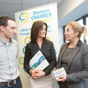 20161201_Shannon _Chamber_Skillnet_Lunch_&_Learn_0153