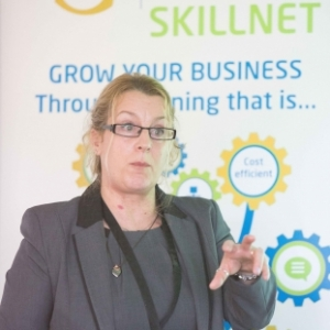 20161201_Shannon _Chamber_Skillnet_Lunch_&_Learn_0192