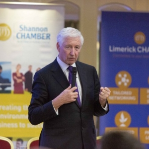 20170329_Shannon_Chamber_Networking_Bunratty_0079