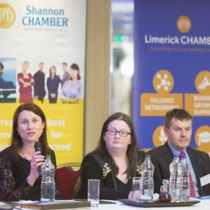 20170329_Shannon_Chamber_Networking_Bunratty_0124