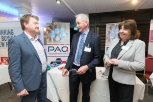 20170329_Shannon_Chamber_Networking_Bunratty_0219