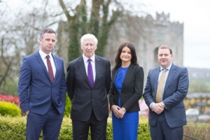 20170329_Shannon_Chamber_Networking_Bunratty_0248