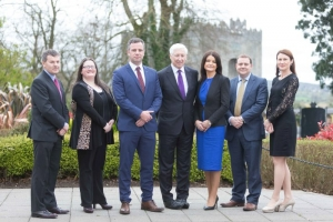 20170329_Shannon_Chamber_Networking_Bunratty_0275
