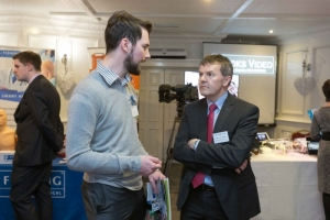 20170329_Shannon_Chamber_Networking_Bunratty_0346