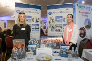 20170329_Shannon_Chamber_Networking_Bunratty_0392