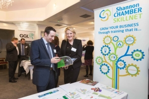 20170329_Shannon_Chamber_Networking_Bunratty_0545