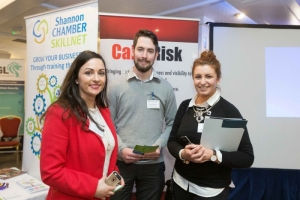 20170329_Shannon_Chamber_Networking_Bunratty_0556