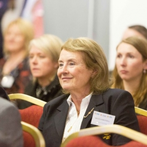 20170329_Shannon_Chamber_Networking_Bunratty_0061