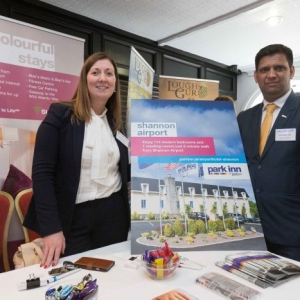20170329_Shannon_Chamber_Networking_Bunratty_0195