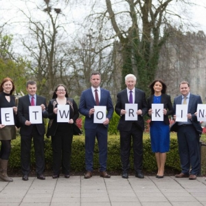 20170329_Shannon_Chamber_Networking_Bunratty_0294