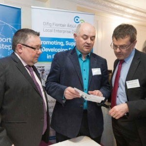 20170329_Shannon_Chamber_Networking_Bunratty_0376