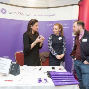 20170329_Shannon_Chamber_Networking_Bunratty_0491