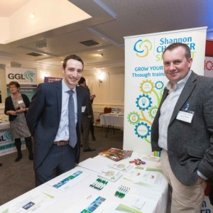 20170329_Shannon_Chamber_Networking_Bunratty_0498