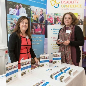 20170329_Shannon_Chamber_Networking_Bunratty_0526